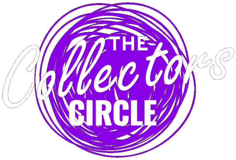 The Collectors Circle - Baycrest Foundation